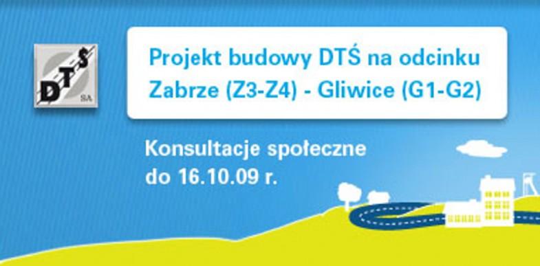09_www_ikonsultacje-dts_pl