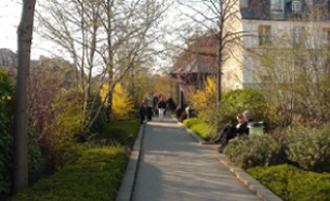 Promenade-Plante_loowicka-pl_01_330