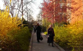Promenade-Plante_loowicka-pl_02_330