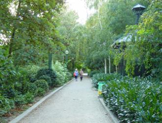 Promenade-Plante_loowicka-pl_03_330