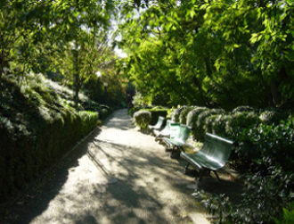 Promenade-Plante_loowicka-pl_04_330