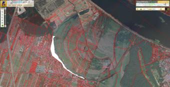 Park-Swietojanski_lokalizacja_02_340