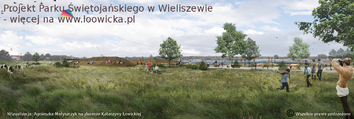 Park_Swietojanski_widok_2_www-loowicka-pl-720