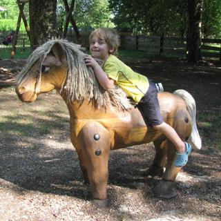 320-pony_SIK-HOLZ
