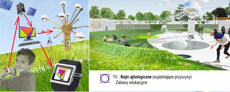 pacanow_ajtiologiczne_sq