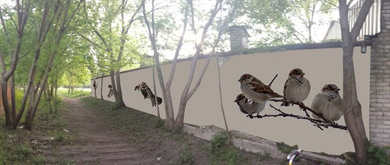 Zielen-i-rekreacja_mural_loowicka-pl