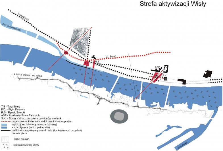 2_02_diagram Bulwar_loowicka-pl