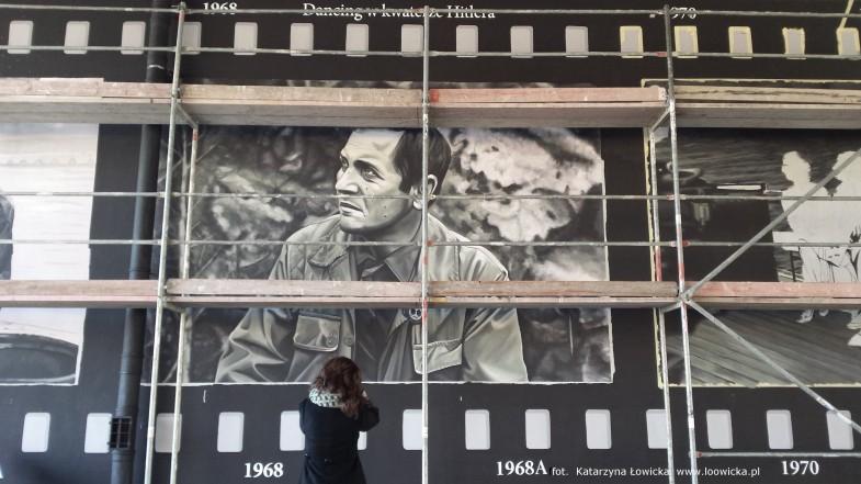 mural_1_loowicka-pl-