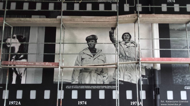 mural_2_loowicka-pl