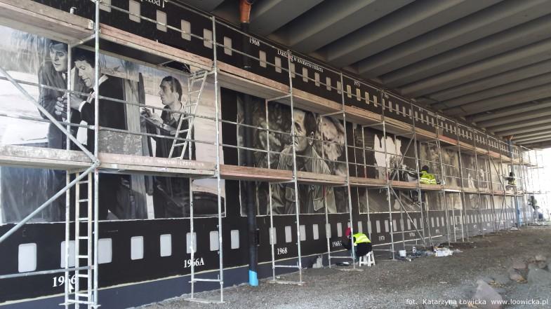 mural_3_loowicka-pl